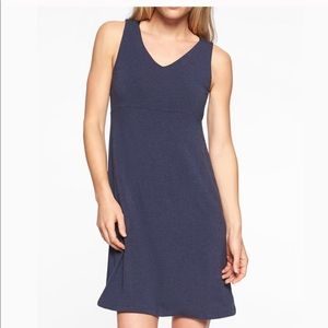 Athleta Santorini Dress